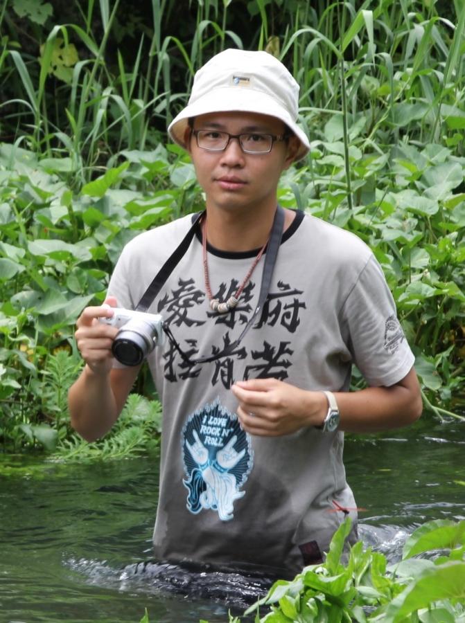 2015-07-21 五溝水